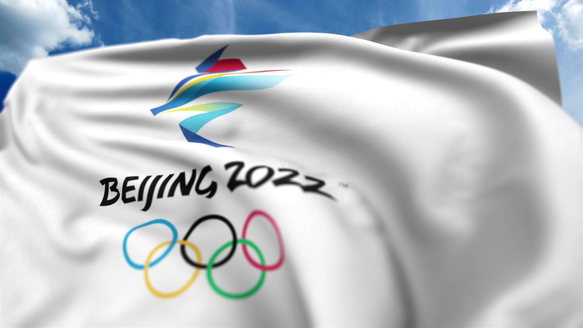 上财报告:数字人民币有望在北京冬奥会测试完成后正式在全国范围内落地
